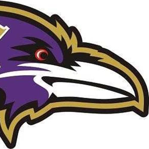 Carson Ravens- LACPW - Carson Ravens 2016