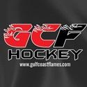 Gulf Coast Flames  - GCF Bantam A