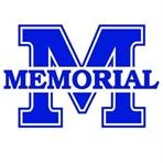 Reitz Memorial High School - Reitz Memorial Varsity Football