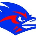 Holbrook High School - Holbrook Varsity Football