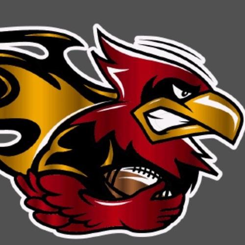 YFL - Cardinals