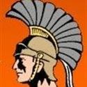 Fairfield High School - Boys Varsity Basketball