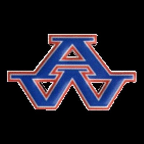 Appleton West High School - Appleton West Varsity Volleyball