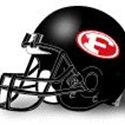 Foothill College - Mens Varsity Football