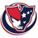 Apex Friendship High School - Varsity Football