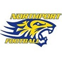 Northport Tigers - SCPAL - 9 Yr. Old Tigers