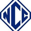 North Cobb Christian High School - Men's Varsity Basketball