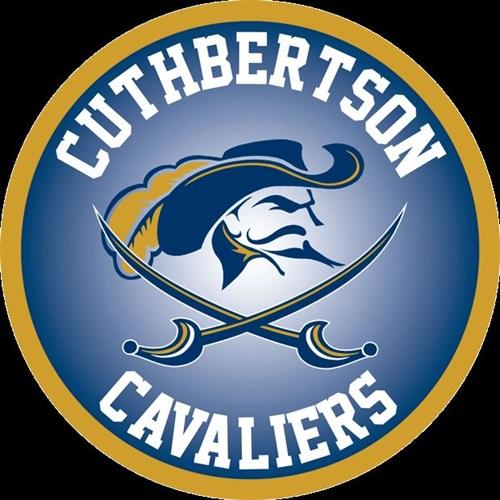 Cuthbertson Cavaliers - Cuthbertson Cavaliers