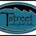 Tstreet Volleyball - Tstreet Volleyball Club