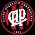 Kamehameha High School - Atletico Paranaense