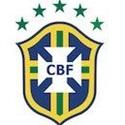 Hudl- Orientation - Brazil Under 17