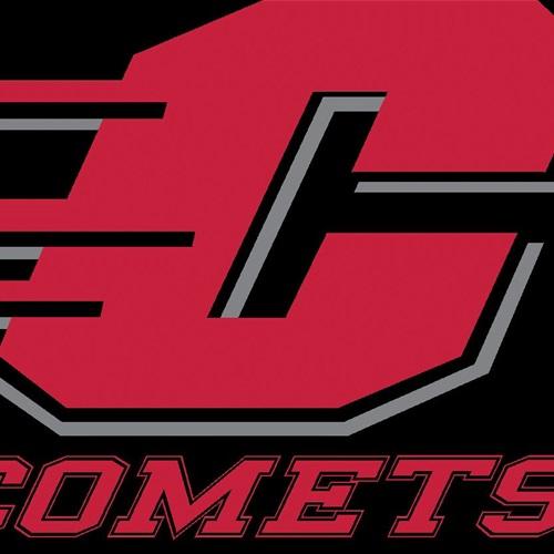 Carthage Central High School - Boys' JV Lacrosse