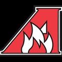 Alverno College - Womens Varsity Soccer