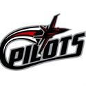 Pinecrest Pilots - Pinecrest Pilots Varsity