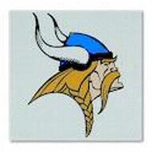 Little Vikings Football - MCYFL - PW