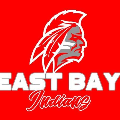 East Bay Indians JV - East Bay Indians JV