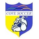 Copperas Cove High School - Copperas Cove Boys' Varsity Soccer