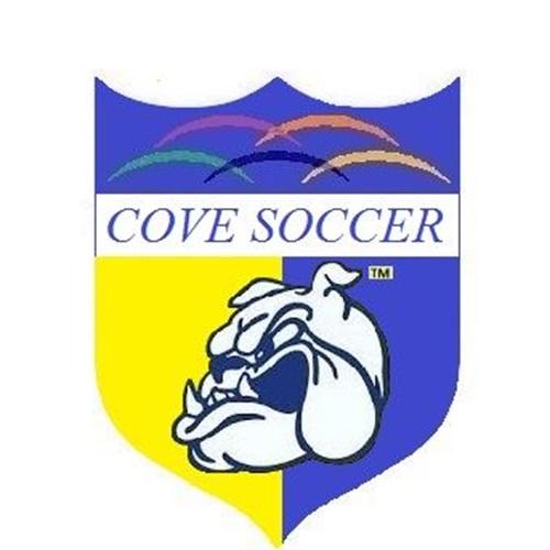 Copperas Cove High School - Boys' Varsity Soccer (New)