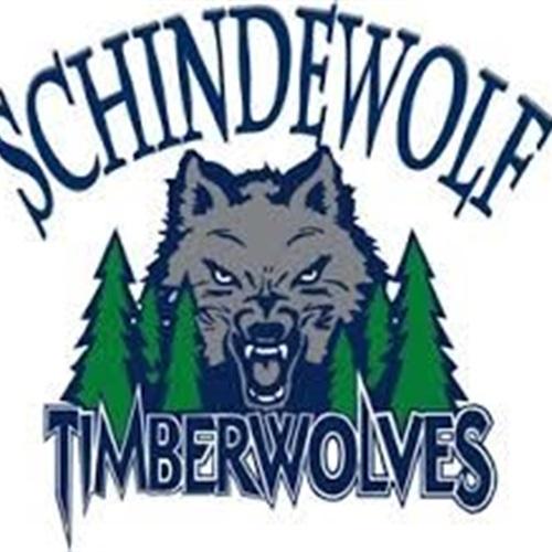 Klein Collins High School - Schindewolf Football