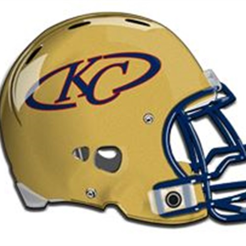 Klein Collins High School - Boys Varsity Football