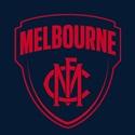 Hudl- Australia - AFL FC