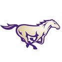 Central Arkansas Christian High School - Boys Varsity Football