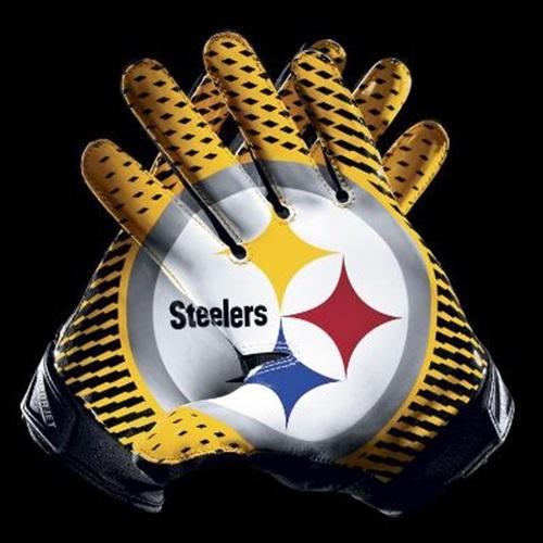 Pomona Steelers - Pomona Steelers 12u 2016