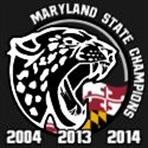 Northwest High School - Northwest Jaguars Varsity Football