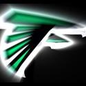 Palmdale High School - Boys Varsity Football