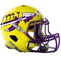 Hononegah High School - Varsity Football