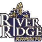 River Ridge High School - 7TH GRADE JR KNIGHTS