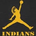 Andale High School - Varsity Basketball