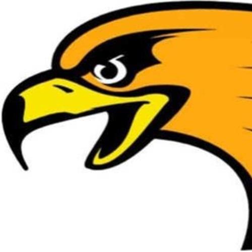 University of Minnesota, Crookston - Mens Varsity Football