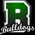 Batavia High School - Boys Varsity Football