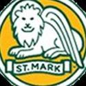 St. Mark - Lions