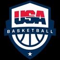 USA Basketball - USA Basketball