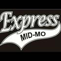 Mid-MO Express - Mid-MO Express