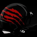 Huntsville Tigers- WFA - Huntsville Tigers