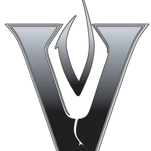 Vandegrift High School - Vandegrift Freshman Football
