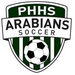 Pendleton Heights High School - Girls Soccer
