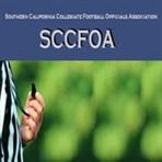 Cerritos College - SCFA