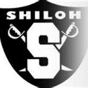 Shiloh High School Logo