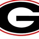 Gainesville - NGYFA - Gainesville - NGYFA Football