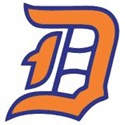 Dayton High School - Dayton Ice Hockey