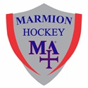 Marmion Academy High School - JV Ice Hockey