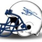 Virginia High School - Virginia Blue Devils