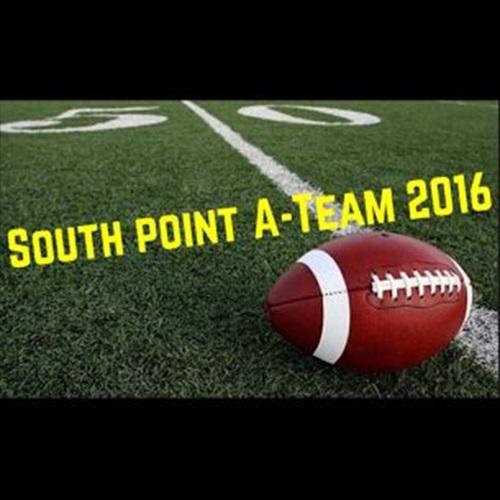 South Point - A-Team