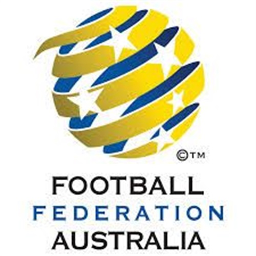 Football Federation Australia - NTC Recruit