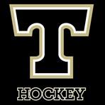Cégep de Thetford - Filons Hockey