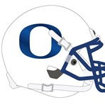 Orland High School - Orland Varsity Football